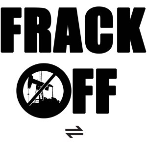 Equillibrium Frack OFF graphic